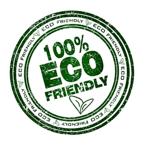 wps-eco-friendly-badge-295x300
