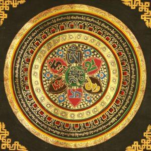 22f57b394a20868dce3dfb95d15265ad--mandala-buddhist-buddhist-art