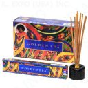 Satya_Golden_Era_Incense