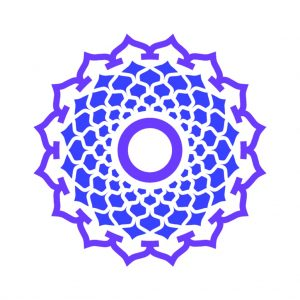 Flower of life new 06